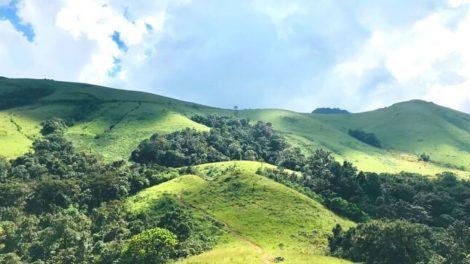 5 Tempat Wisata di Purwakarta dengan Pemandangan Alam yang Indah