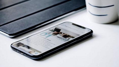 Browser Android Ringan yang Tak Bikin Berat Smartphone Kamu