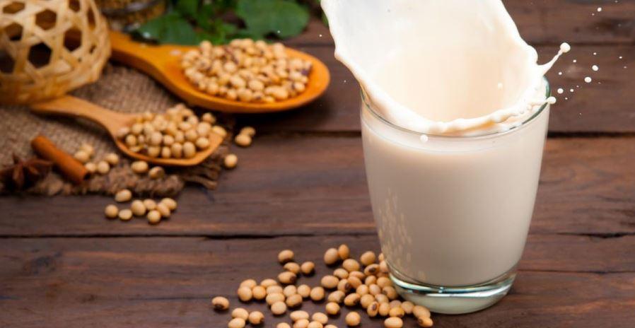 10 Jenis Minuman Penurun Kolesterol Alami